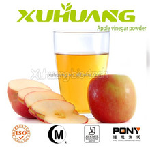 apple juice concentrate powder/new products apple cider vinegar powder/bragg apple cider vinegar
