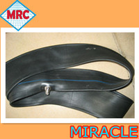 high quality motorcycle inner tube , butyl inner tube motorcycle 3.25 / 3.00-18