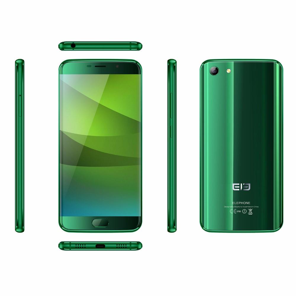 S7 Green (1).jpg