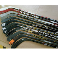 China Supplier Composite Custom Ice Hockey Stick For 1N/1X/CX stick hockey