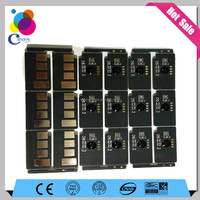 Alibaba manufacturer compatible toner cartridge chips for samsung ML-2525 for printer bulk buy from china