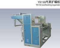 Top grade best sell new design mini expanded metal machine