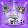 Top Sale Turbo Kit F-555 3412 7C2485 312002