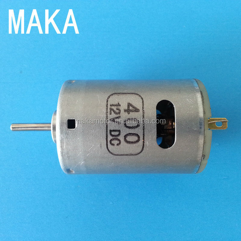 540sa20 dc small electric motor brushes 4000rpm buy for Small electric motor brushes