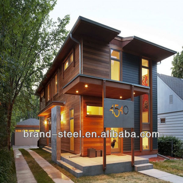 100 Square Meters China Modern Cheap Prefab Homes Buy