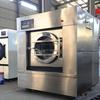 FORQU 110v 230v 450v full automatic professional hot sale washing machine industrial