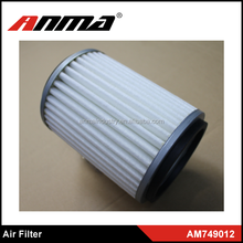 OEM high performance air filter Fiat 55191606 /46420988