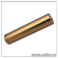 2014 New arrival portable chargers for mobile with 1 year warranty (100% real Capacity)