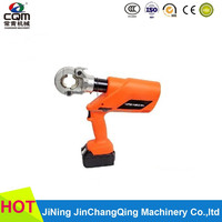 2015 changqing Crimping Tool series Hydraulic Battery Crimping Tool