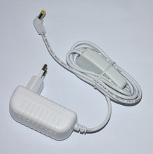 Table Top Switching Power Adapter 12 Volt 2 Amp 150 Watt with UL GS CE FCC ROHS SAA C-TICK KC PSE CCC Approval