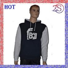 2015 high quality hoody, wholesale cheap basketball hoodie