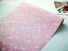 Furniture Self Adhesive Decorative Pattern Contact Paper