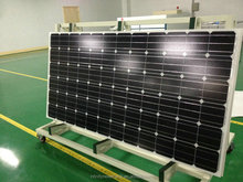 Alibaba supplier wholesales flexible solar panel china,flexible solar panel made in china