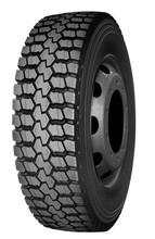 New product ! T66 11.00r20 radial truck tire for sale