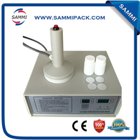 Hot Sell Portable Aluminum Foil Induction Sealer