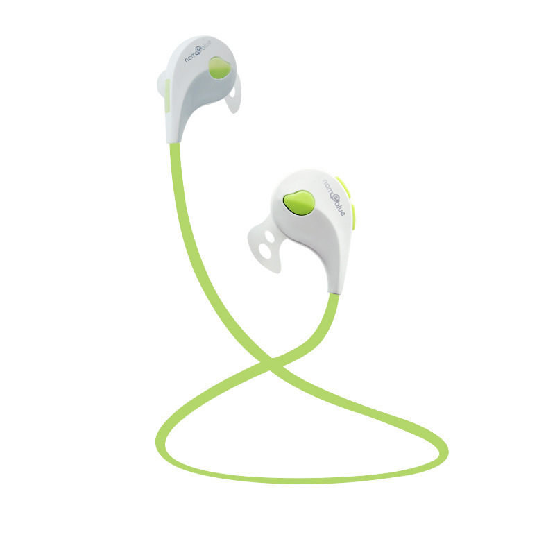 Best Quality CSR V4.0 Mini Wireless Sports Bluetooth Earphone
