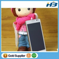 """Huawei Ascend D2 Android 4.1 Quad Core Smartphone 5.0"""" IPS Screen 2GB/32GB 1.5GHz 3000mAh Free Shipping"""