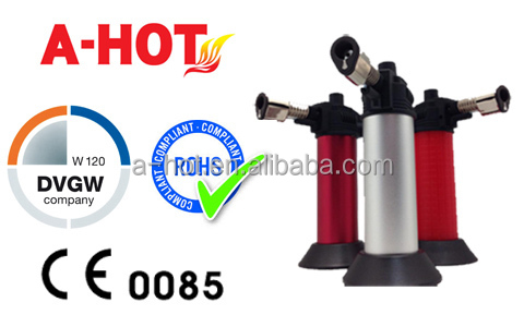 Certification Gas Torch.jpg