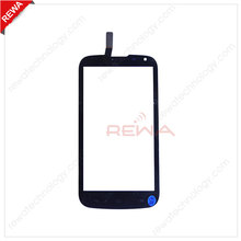 TOP ONE!!!! for Huawei C8815 Touch Screen Digitizer,Touch Screen