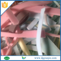 YJ products the most suitable for buying plastic scrap buyers