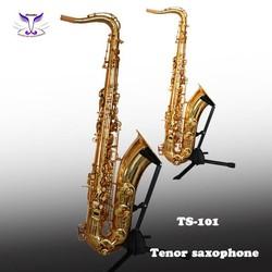 selmer tenor saxophone from china
