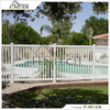 Fentech High Quality Easy Installation Cheap Pool Fence