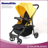 en 1888 approved european standard china factory japanese baby strollers