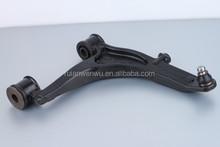 INTERSTAR 02- auto parts upper control arm 54501-00QAD LH 54500-00QAD RH