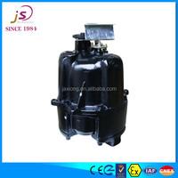 Tokheim type fuel dispenser flow meter