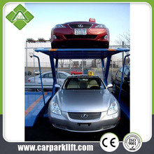 portable used home garage car lift for sale price