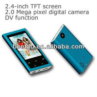 high quality mp4 songs free download mobile micro sd/tf card manual