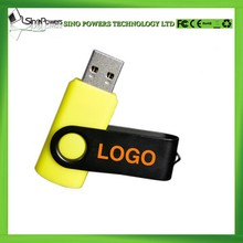 customized gift 16 gb usb flash drive with high speed