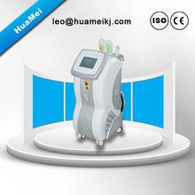 Elight depilator machine for hair removal,spot removal,skin rejuvenation