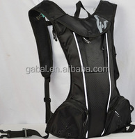 new style!! 1680D waterproof motorcycle /bike sports hydration backpack bag