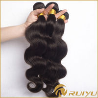 brazilian hair international, 8 inch body wave brazilian curly human hair weft