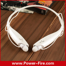 Super Mini design wireless bluetooth earphone for sport