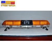 LED Strobe warning Lights/ Led Linear Lightbar