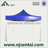 2015 New Products outdoor truck tent truck awning tent