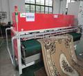 Lavage de tapis nettoyage prix de la machine