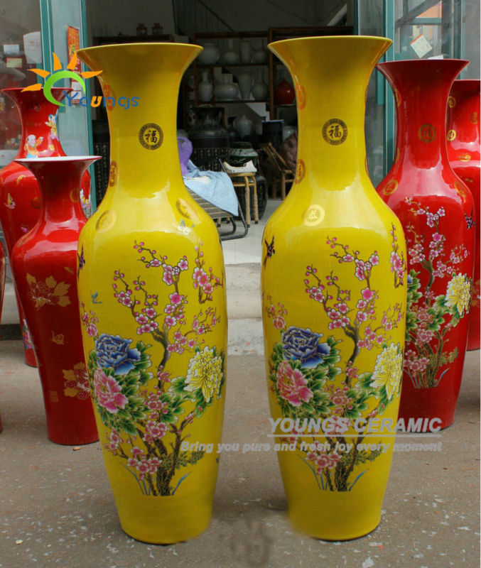 Decorative Vases With Nches on decorative glass, decorative bells, decorative curtains, decorative art, decorative porcelain, decorative glassware, decorative cards, decorative planters, decorative boxes, decorative beads, decorative decanters, decorative bowls, decorative perfume bottles, decorative flowers, decorative containers, decorative kitchenware, decorative index tabs, decorative jugs, decorative pillows, decorative pottery,
