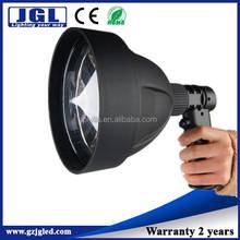 Guangzhou top sale model handheld spotlight hunting lights-NFC140LI-15W