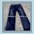 se utiliza ropa ropa usada de china con alta calidad