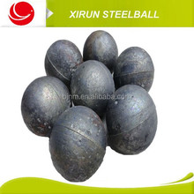 made in china high hardness Diameter 20mm-150mm mill ball for sale
