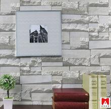 Fabricante de China decoración de la pared marco de fotos de plata PS decorativo fronteras imikimi marco de fotos