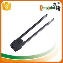 Smart Sealer for PP PET Strap
