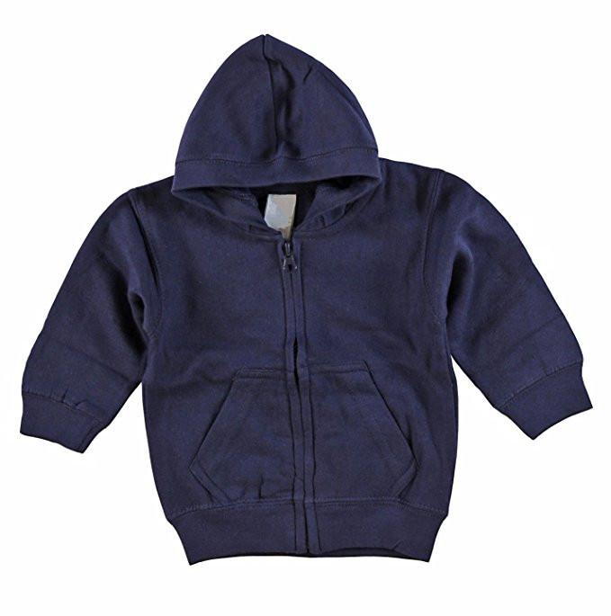 baby zip up hoodies custom (3).jpg