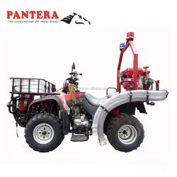 2016 New Firefighting Cheap 250cc ATV