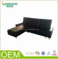 Furniture johor bahru,leather sofa sale johor bahru