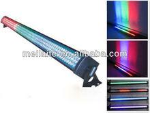 MD-2042 252pcs 10mm led wall washer light
