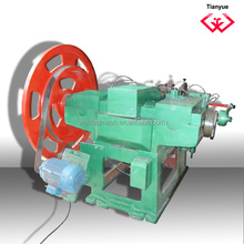 Common Construction Nail Making Machine with low price